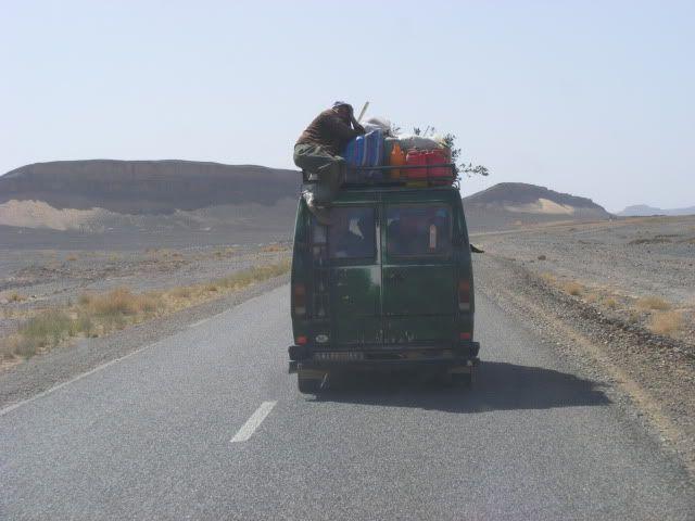 morocco again,,,,, DSCF6081