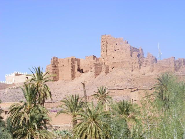 morocco again,,,,, DSCF6124
