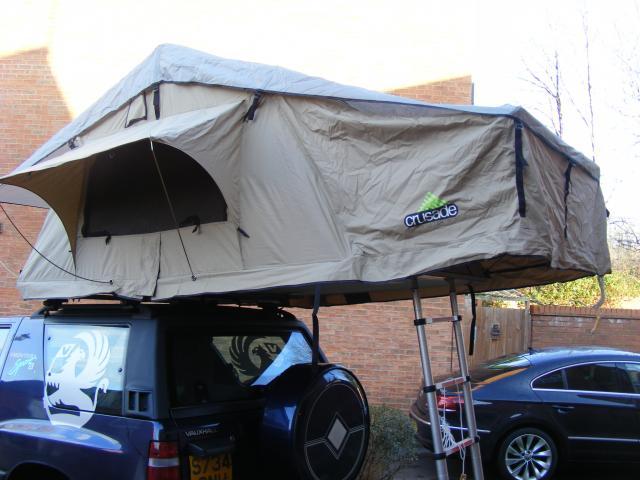 Roof tents DSCF9221_zpsae60acf7