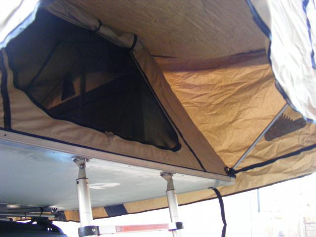Roof tents DSCF9223_zps95f3451f
