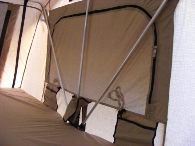 Roof tents DSCF9225_zpsc68b9208
