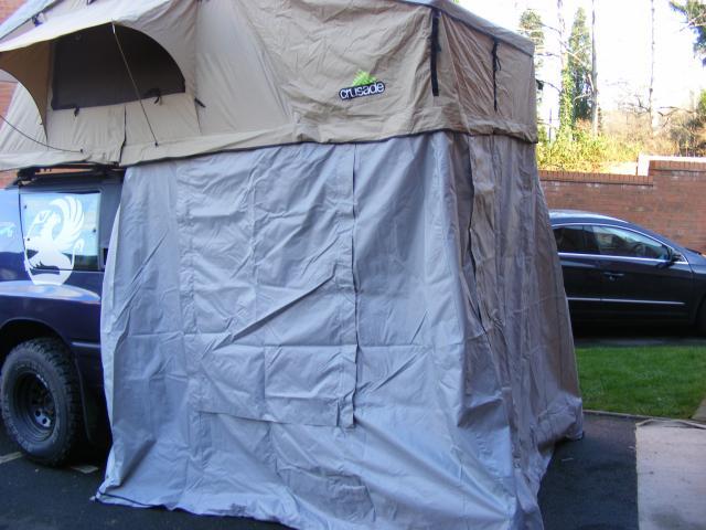 Roof tents DSCF9232_zps0264fc72