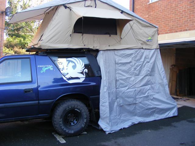 Roof tents DSCF9233_zps3798b86d