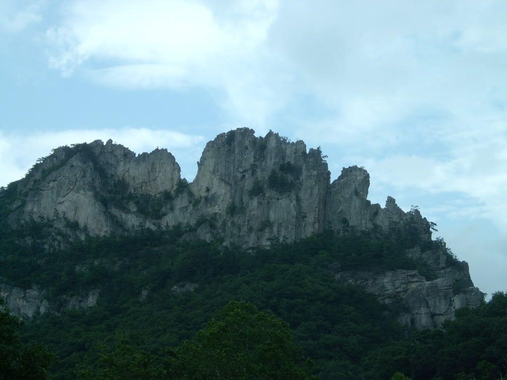 நான் ரசித்த மலைகளின் காட்சிகள் சில.... - Page 2 IM000048