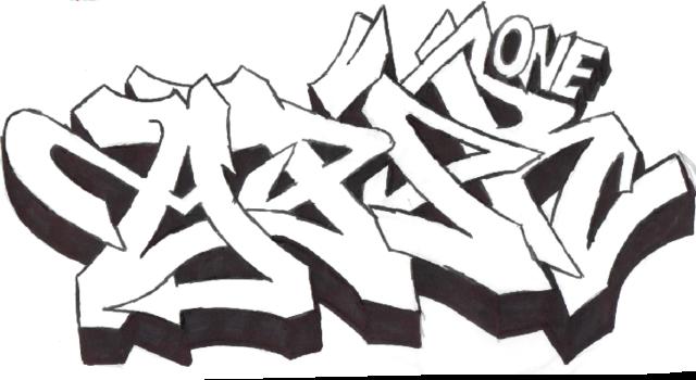 Arc Grahfeety APIK-1