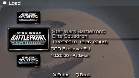 GOD EXCLUSIVE EU LOADOUTS Screen24-1