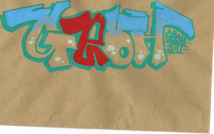 Arc's Graffiti *NEW THREAD* Stupidgayenvelope