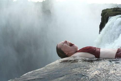 kolam renang setan di zimbabwe 3