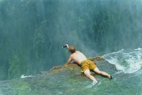 kolam renang setan di zimbabwe 4