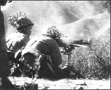 Mao-Demuon War (Campaign Thread) Japtroops