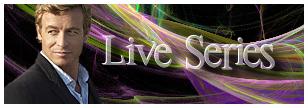 Anime Series Links ->  Liveseries