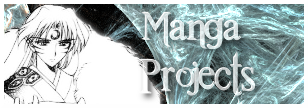 Anime Series Links ->  Mangaprojects