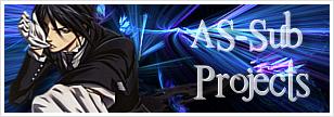 Anime Series Links ->  450