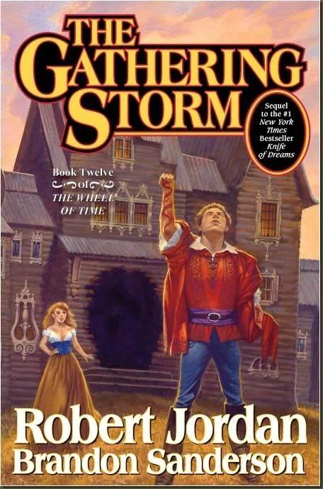 The Gathering Storm Cover Art GatheringREV_thumb