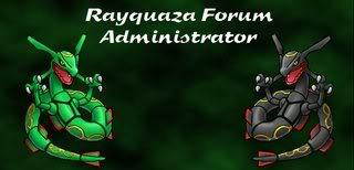 Kassandra's improved Signature Maker. ^^ Rayforum