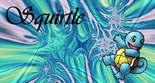 Kassandra's improved Signature Maker. ^^ Squirtle