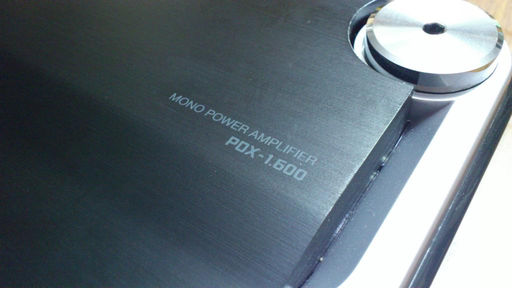 WTS: Subwoofer system - used DSC_0910A