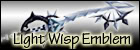 Light Wisp
