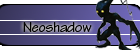 New Updates! Neoshadow