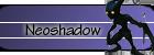 NeoShadow