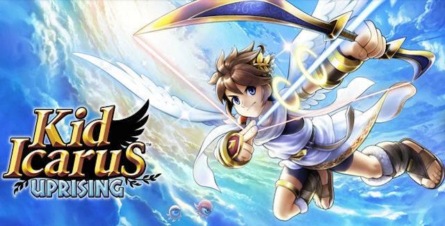 Défi 30 jours (or so) de jeux vidéos - Page 2 Kid-icarus-uprising-walkthrough-cover-1