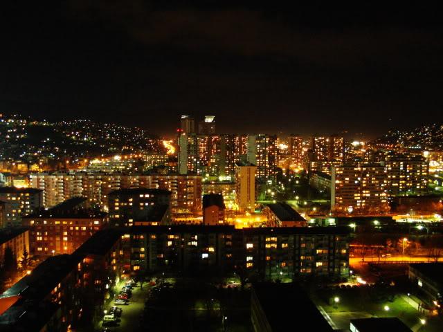 Sarajevo - turizam, opće informacije, fotogalerija - Page 3 DSC09999
