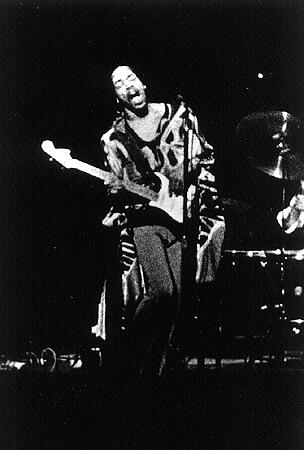 Boston (Boston Garden) : 27 juin 1970 63df3647266c0c32bf811afe266d26c5