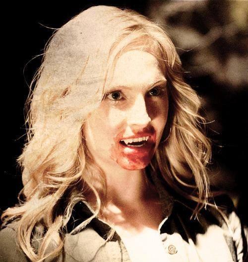 The Vampire Diaries /ვამპირის დღიურები #3 81fa2a5fac6c542fa4e8013e11bb5348