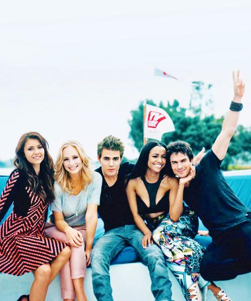 The Vampire Diaries /ვამპირის დღიურები #3 3abe1c5fc89037c851628a823bb7fdbc