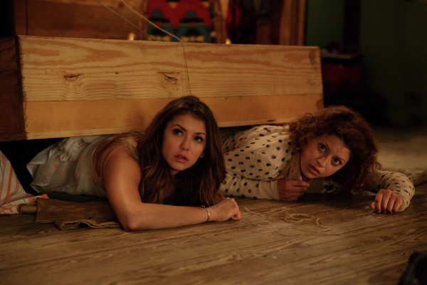 "Horror Movie of The Year - ""The Final Girls"" 93d78eaf69035d7cbd1e731ff61c8206"