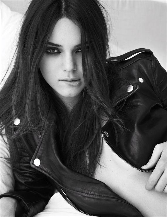 Kendall Jenner/კენდალ ჯენერი C9269b56e51666f24b6081105919ab2c