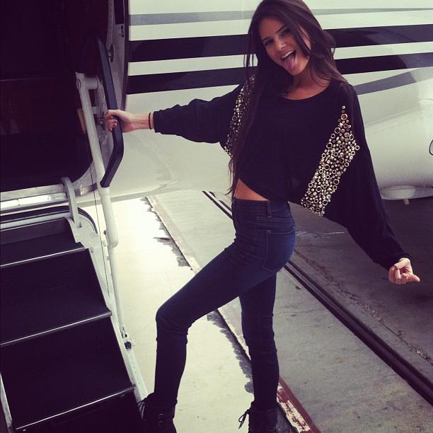 Kendall Jenner/კენდალ ჯენერი 8c15d14f8c2375709641b45a213ff84a