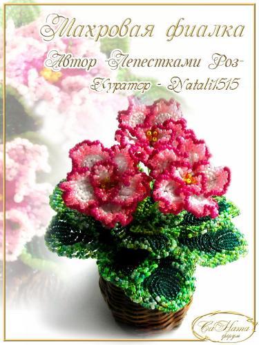Награды Natali1515 Ea465f586e9b42b7ecc128c0666f81c1