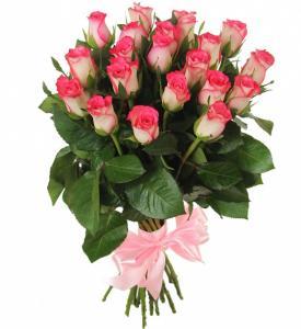 Поздравляем с Днем Рождения Людмилу (Людмила Ирис) F60fb8629488ba721522b088be8eea5a