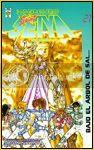 TODOS LOS TOMOS DEL MANGA CLASICO para la gente que lo pidio Manga21