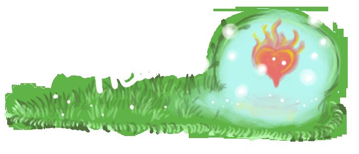 Fire Heart foorumi