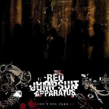 MP3 ALBUM: RED JUMPSUIT APPARATUS 375x375
