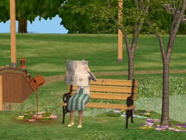 Sugah's Sim Antics - Page 3 Snapshot_96e022f0_16f29e49