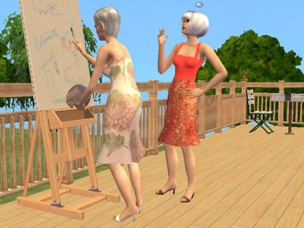 Sugah's Sim Antics - Page 3 Snapshot_96e022f0_b6f91f20