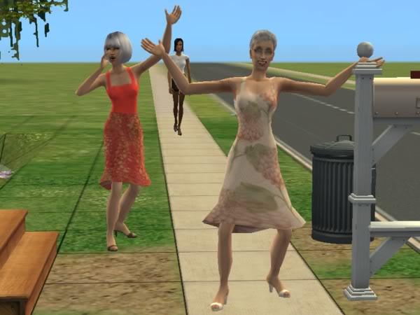 Sugah's Sim Antics - Page 3 Snapshot_96e022f0_f6f92322