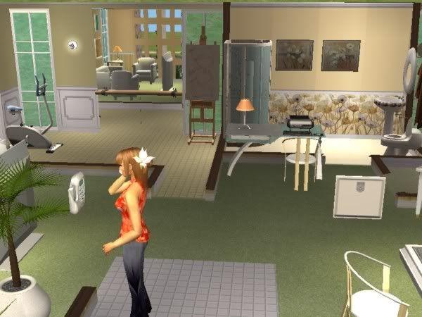 Sugah's Sim Antics Snapshot_96af648f_36b87b33