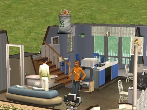 Sugah's Sim Antics Snapshot_f6b0ab94_f6b1fd99