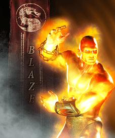 11th Division Dark Armoury Blaze-deception1