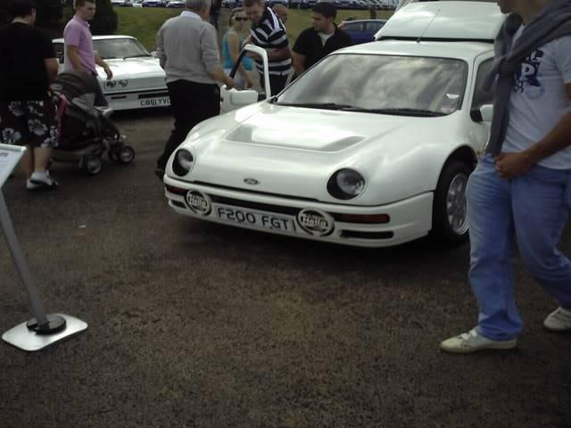 ford fair pics PICT0035