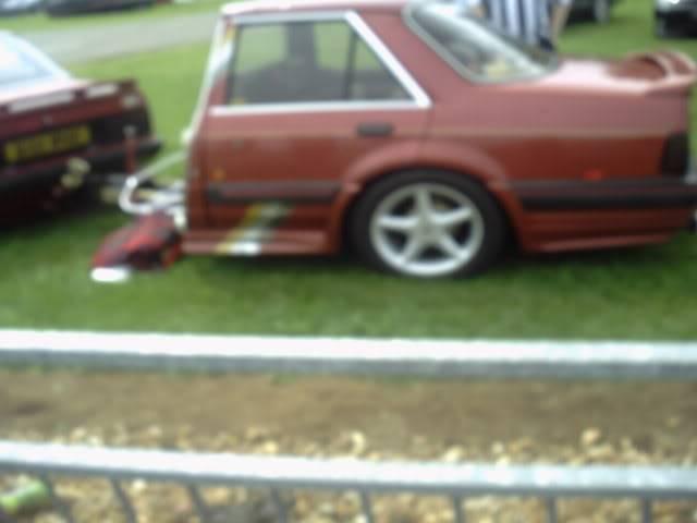 ford fair pics PICT0064