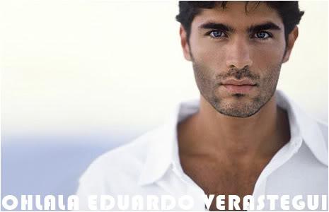 Эдуардо Верастеги/Eduardo Verastegui Eduardo25100701