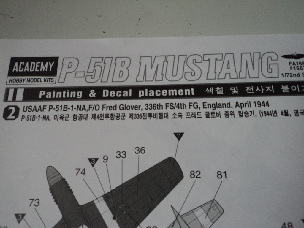 P-51B Mustang - Academy 1/72 DSC01866_zps52bf9538