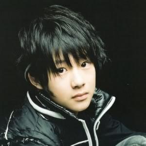 Fan Club de Ryutaro Morimoto MorimotoRyutaro