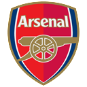 ARSENAL <br>Manager: alead1971
