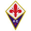 FIORENTINA<br>Manager: reyhh23